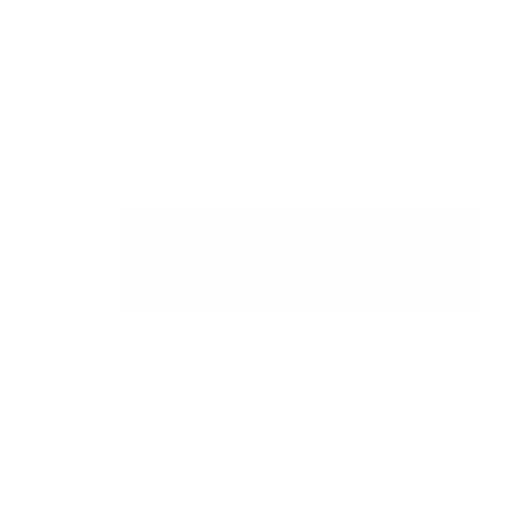 Happy Fat Logo